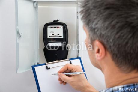 Energy-Consumption-Monitoring