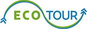 Ecotour Platform